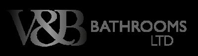 V&B Bathrooms Ltd